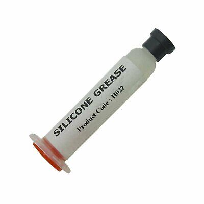 Silicone Grease For Aoyue B1003A and B1002A Desoldering Gun Rework Station