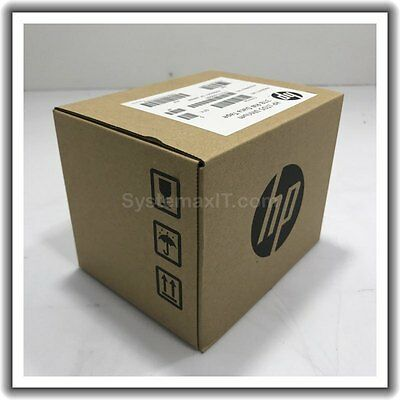 20x HPE LTO-1 Ultrium 200GB Data Cartridge C7971A !Brand New!