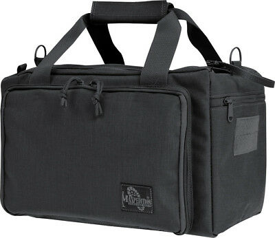 New Maxpedition Compact Range Bag MX621B