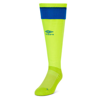 Official Derby County Away Socks 2017 18 Mens Umbro