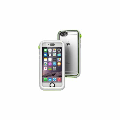 Catalyst Carrying Case for iPhone 6, iPhone 6S - White, Light Gray, Green