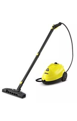 Karcher SC2 Multi Purouse Steamer, Instant heating, Fastest Steam cleaning
