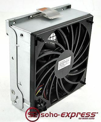 Ibm X3850 X3950 X5 120Mm Front Case Cooling Fan 59Y4850 59Y4813