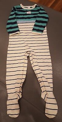 Baby Boys Clothes size 1 (Country Road)