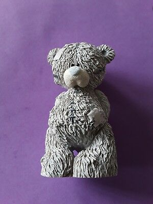 ME TO YOU Tatty teddy be my friend ornament figurine PERFECT CHRISTMAS GIFT