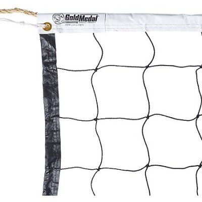 MacGregor Recreational Volleyball Net W