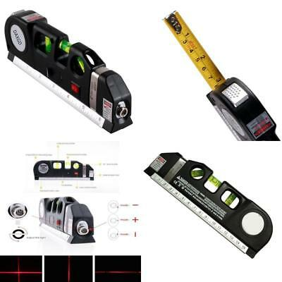 Best Multipurpose Lazer Level Line Leveling Wall Tool Measurement Laser UK Fast