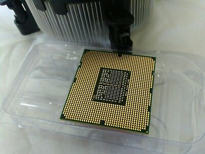 Intel Core i7-960 ++ 3.2 GHz ++ 4 Cores 8 Threads ++ Cooler