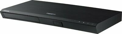 Samsung M9500 Uhd Region Free Blu Ray Player Multi Zone All Region Codefree 4K