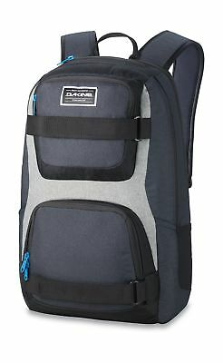 Dakine Duel 26LTaborOne Size Tabor One Size/26L