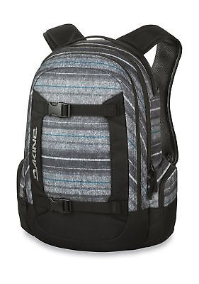 Dakine Mission Backpack One Size/25 L Outpost