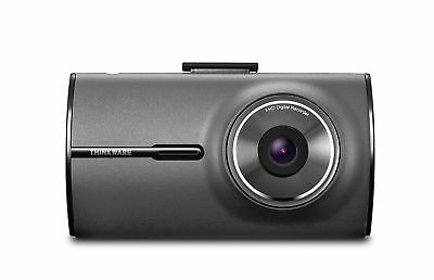 "THINKWARE X350 Dash Cam with 1080P Sony Exmor Sensor & 2.7"" LCD Screen"