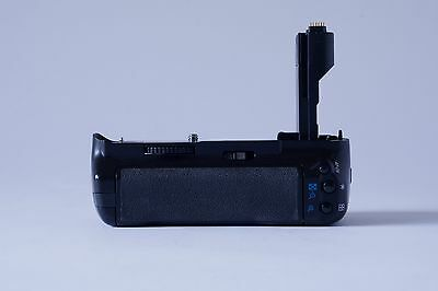 Canon 7D Motor drive