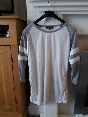 maternity tops size 12