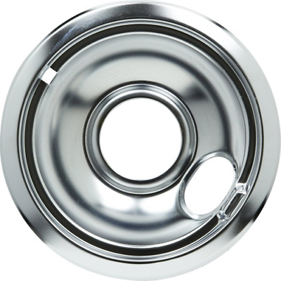Magic Chef Aftermarket Replacement Stove Range Oven Drip Bowl Pan 766336