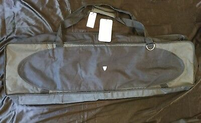 Ritter Keyboard Gig Bag 88 Key - New With Tags