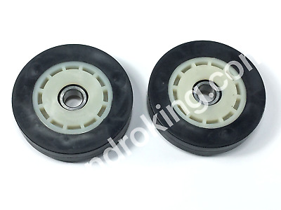 430019 (2) Pieces  High Quality  Roller Bearing For 32Dg