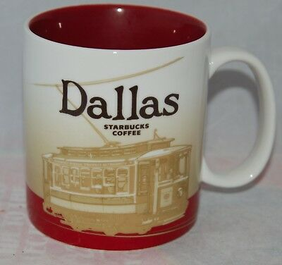 Dec 06,  · Highly recommend this Starbucks on the location alone! On a beautiful Dallas evening, this is the place to unwind and marvel at the surrounding tall structures and very pretty courtyard! The most important detail about this location: THEY STILL HAVE THE OLD