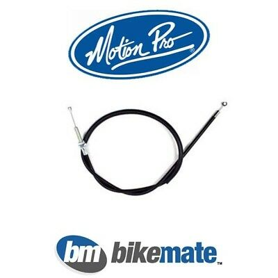 Motion Pro Clutch Cable Kit HONDA CBR600RR 2003-2006