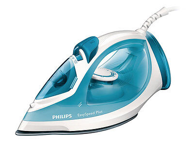 Philips EasySpeed Steam Iron - GC2040/70