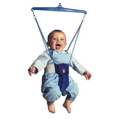 Jolly Jumper Baby Bouncer