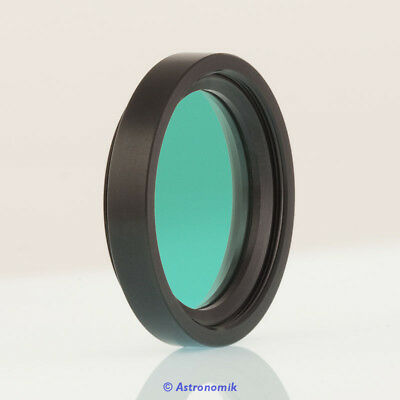 Astronomik Filter CLS CCD T2