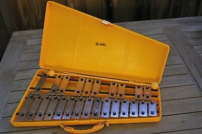 Xylophone Instrument made in Germany