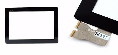 New ASUS MemoPad ME302 ME302C ME302KL K00A Touch Screen Digitizer JA-DA5425NA