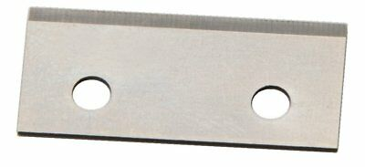 Platinum Tools 15041BLC Replacement Blade Set for PN 15041C Clamshell, Pack of 2