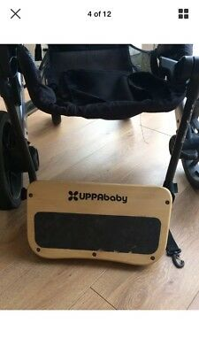 Uppababy Vista Buggy Board