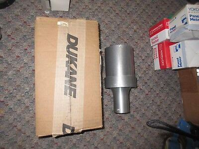 DUKANE ULTRASONIC 15 kHz TRANSDUCER (NEW IN THE BOX)