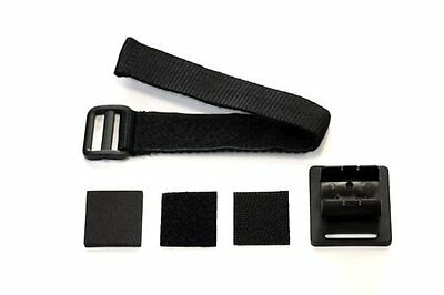 Minox Helm Adapter SET kompatibel mit ACX Aktion Kamera