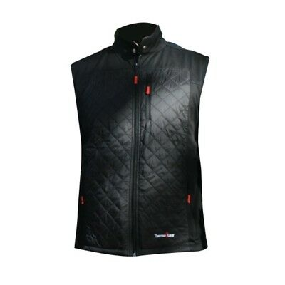 NEW Thermo Gear Thermo Heated Vest Medium Thg-hvest-m