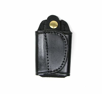 Police Duty Silent Key Holder