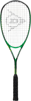 Dunlop Biomimetic Precision Elite Squash Racquet