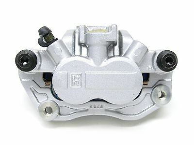 Brake Caliper Rear Complete for SYM GTS 125 ET 43100-HTA-000