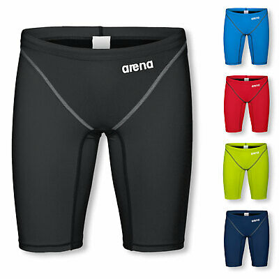 Arena Powerskin ST 2.0 Jammer Wettkampfhose Badehose Schwimmhose Farbwahl