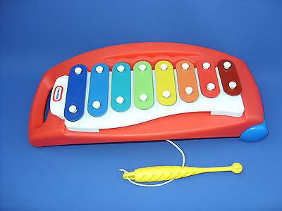 Little Tikes Xylophone Toy