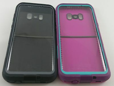 new product 14881 55232 LIFEPROOF FRE SERIES Case for Samsung Galaxy S8