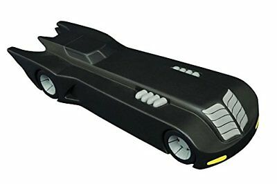 Diamond Select Toys Batman Animated Series TAS Batmobile Vinyl Bank Statue