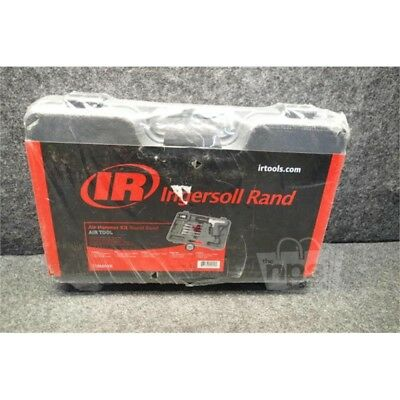 "Ingersoll Rand 118MAXK Air Hammer Kit Round Barrel, 1/4"" NPT, 3-1/2"" Stroke"