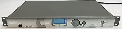 Clearone Converge Pro 880T Professional Conferencing System 910-151-881