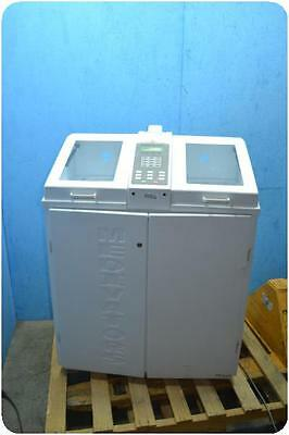 Medivators Dual-Basin Endoscope Washer Disinfector Reprocessor @ (141961)