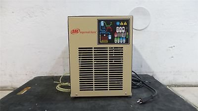 Ingersoll-Rand D18IN 5 Max AC HP 115VAC 11 CFM 203 Max PSI Compressed Air Dryer