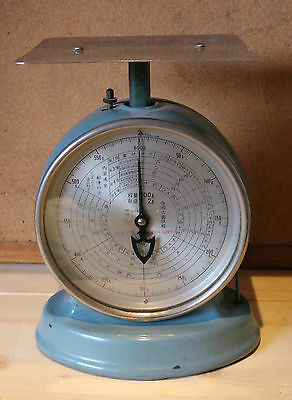 Teraoka Style Measurement device / Made in Japan around 1960