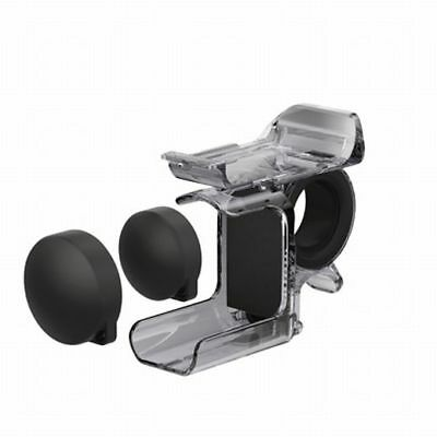 Japan  Sony Finger grip for cam AKA-FGP1 for FDR-X3000、HDR-AS300、HDR-AS50 F/S