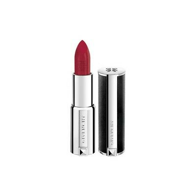 GIVENCHY Le Rouge - Rossetto  105  Brun Vintage