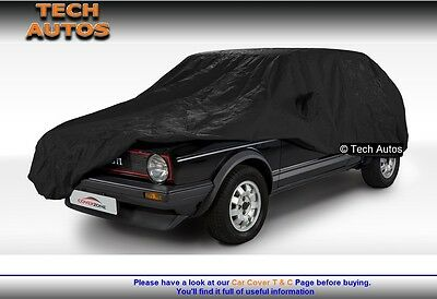 Indoor Black Dust Cover Lightweight Sahara Porsche 928