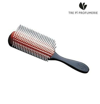Denman Spazzola Large Styling Brush D4 9 File