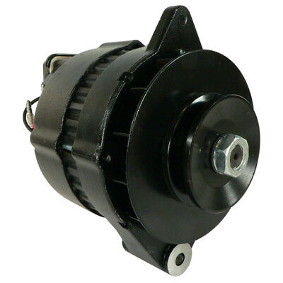 Alternator 17399 Mercruiser 420 425 525 575 230 260 340 350